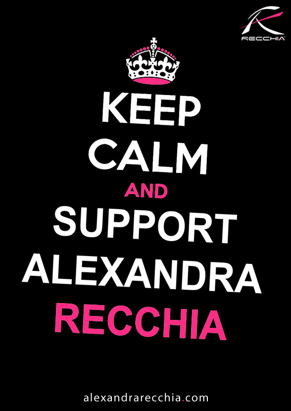 alexandra_recchia_keep_calm