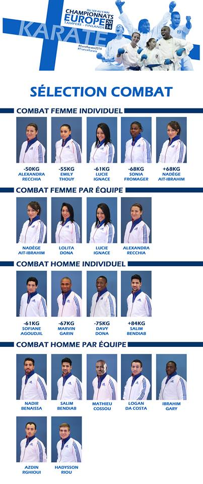 selection_FRANCE_Europe2014